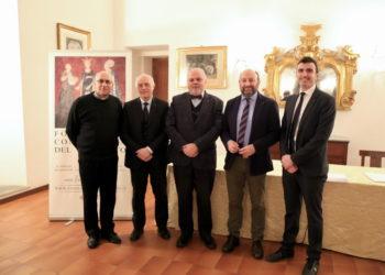Fondazione Ticino Olona e Cariplo 01