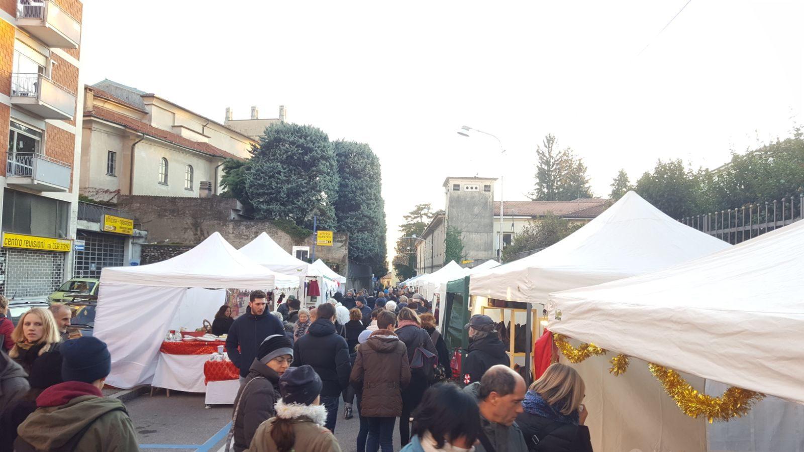 mercatini sempionenews 7