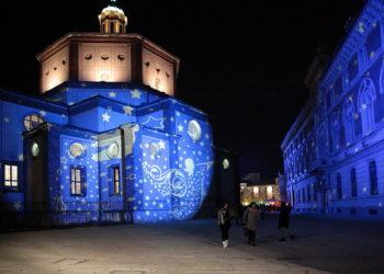 Natale di Luci Legnano 54 - Sempione News