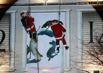 Natale di Luci Legnano 69 - Sempione News