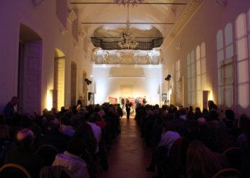 Note di Natale DImensione Musica 13 - Sempione News