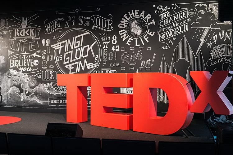 TedxLegnano (2)