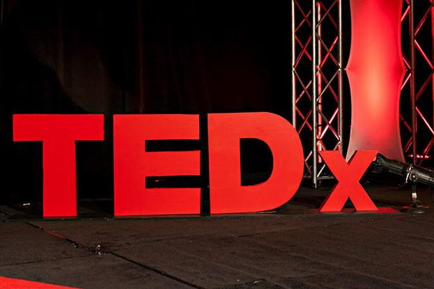 TedxLegnano (3)