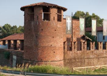 castello-di-legnano isola