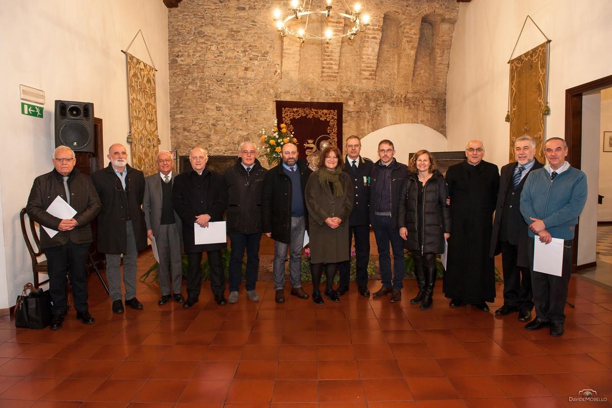 Castello di San Vito- Sant'Agnese 00