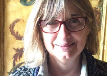 Cinzia Piglione