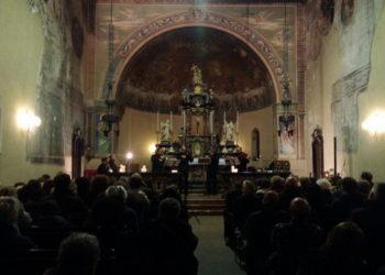 Concerto memoria battistoni - sempione news02