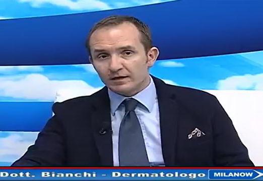 Fernando Bianchi A Il Medico Risponde Sempione News