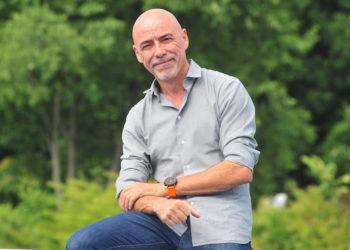 Francesco-Panetta-Michele-Tusino