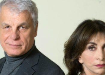 piccoli crimini coniugali verbania