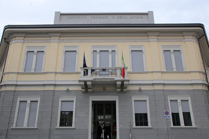 Ciclo di incontri orientamento scolastico post diploma - Scuola carlo porta milano ...