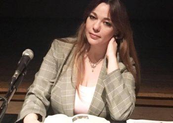 Jennifer radulovic
