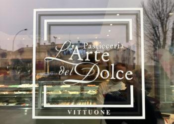 L'arte del dolce 06 - Sempione News
