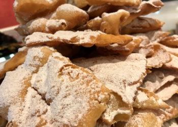 L'arte del dolce 10 - Sempione News