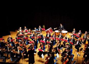 Concerto di Capodanno al Teatro Sociale a tutto Strauss con l'Orchestra MicroKosmos
