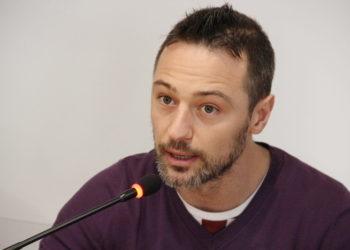 Riccardo Olgiati