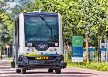 WEpods-1-van-de-10-beste-innovaties-easy-travel