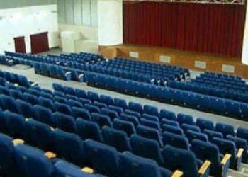 teatro apollonio varese