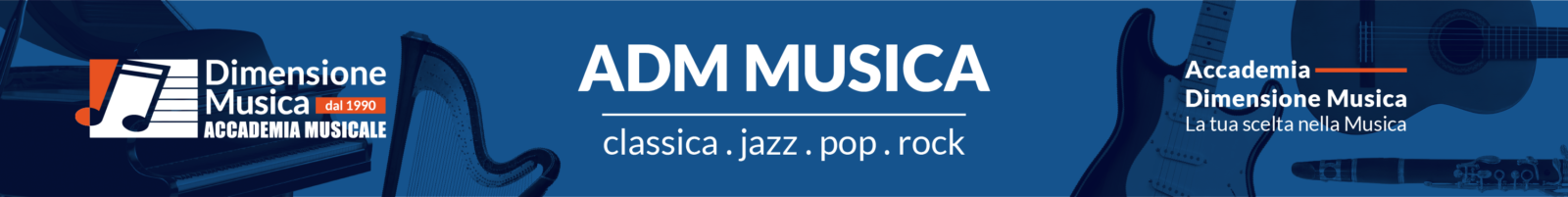 Accademia Dimensione Musica