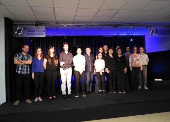 Accademia Dimensione Musica 01 - Sempione News
