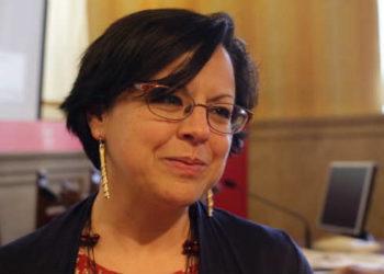 Barbara-Meggetto
