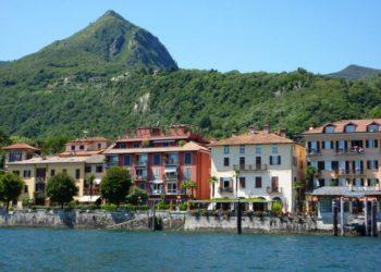 Cannero Riviera.jpg 2
