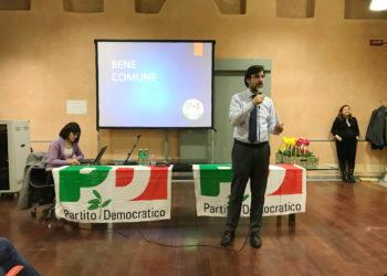 Carlo Borghetti 05 - Sempione News