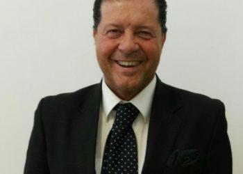 Colombo Roberto 4