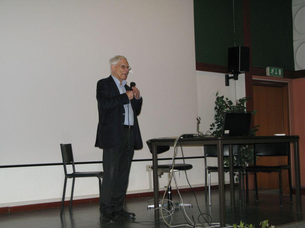 Conferenza 70° anniversario Costituzione- Jessica - SN (5)