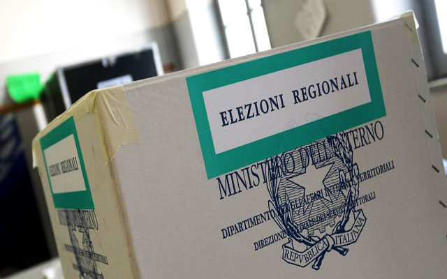 elezioni-regionali-640x400
