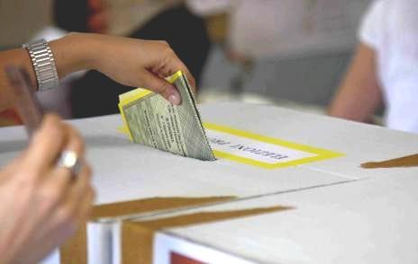 elezioni-urne-voto