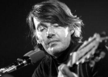 Fabrizio De Andrè -canegrate