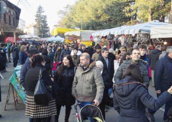 festa-san-giulio-castellanza