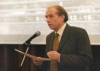 Giancarlo-Restelli