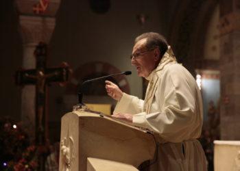 Don Giuseppe Prina