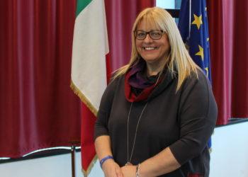 andoni Borghetti 02 - Sempione News