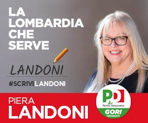 Piera Landoni