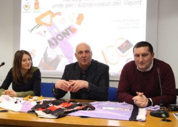 Mese del Vajont Legnano 17 - Sempione News
