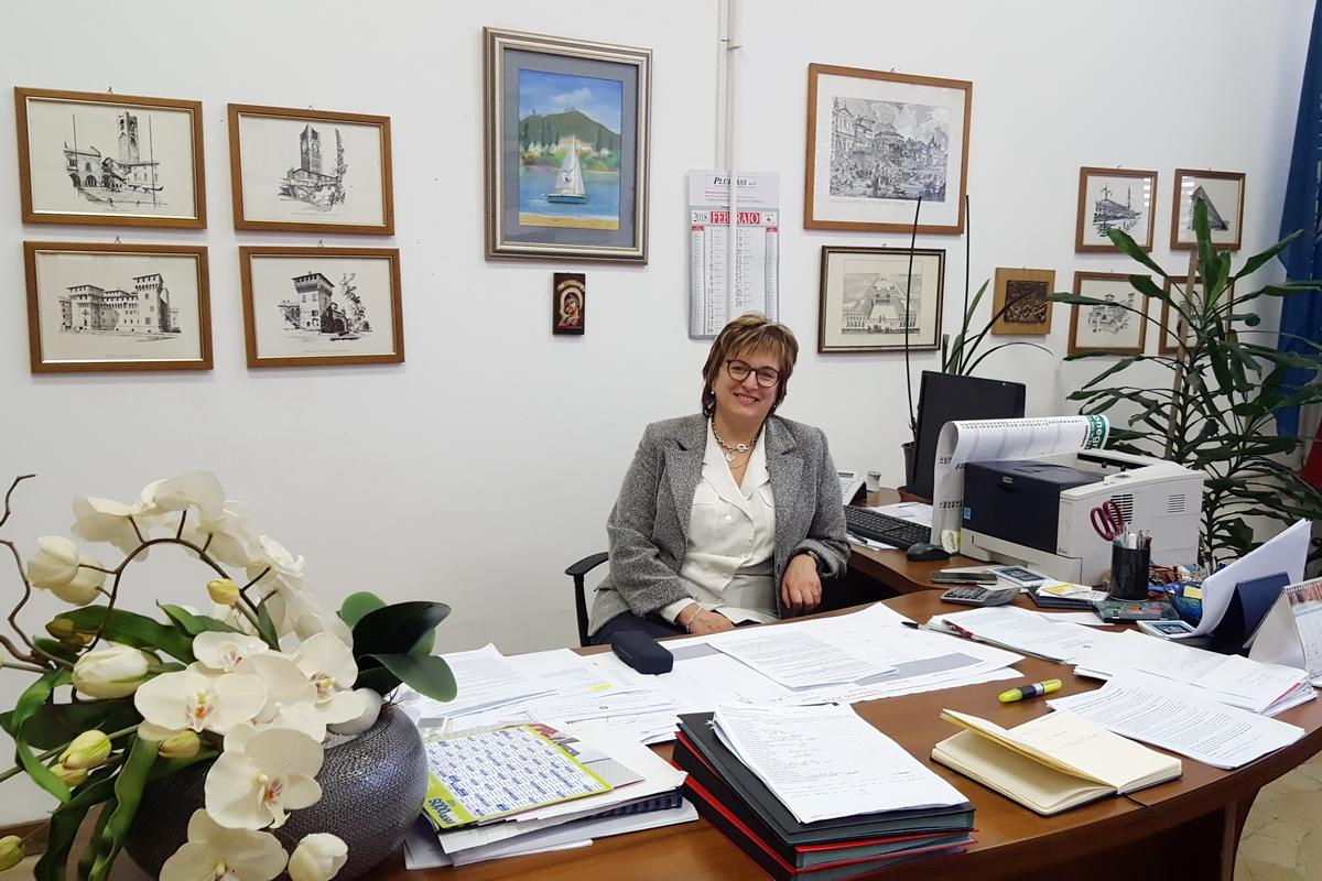 Preside Bernocchi Legnano 03 - Sempione News