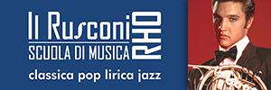 Istituto Rusconi