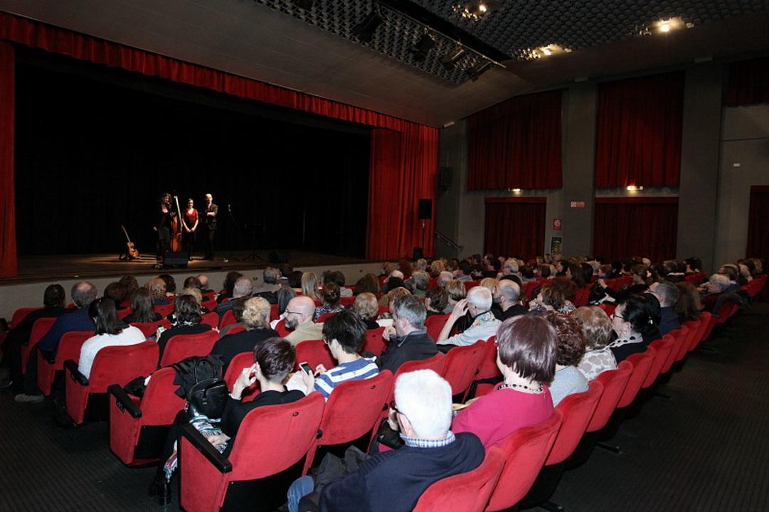 sempione-news-auditorium padre reina rho