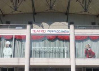 teatro-openjobmetis-varese