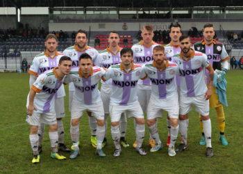 AC Legnano San Colombiano Vajont 02 - Sempione News