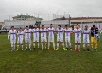 AC Legnano San Colombiano Vajont 04 - Sempione News