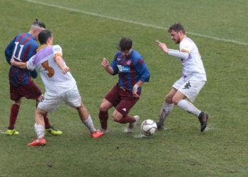 AC Legnano San Colombiano Vajont 07 - Sempione News