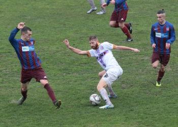 AC Legnano San Colombiano Vajont 10 - Sempione News