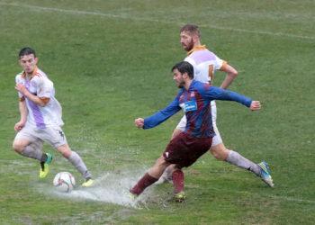 AC Legnano San Colombiano Vajont 11 - Sempione New
