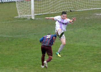 AC Legnano San Colombiano Vajont 12 - Sempione News