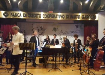 Accademia Amadeus BCC