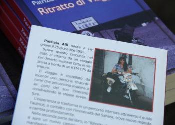 Alli Dolce 08 - Sempione News_resize